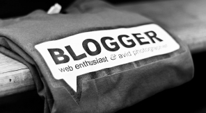 De ultieme gids voor een succesvol B2B blog - zwartwit