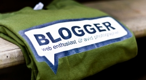 De ultieme gids voor een succesvol B2B blog