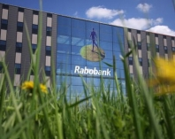 Community-site Rabobank Rijnstreek